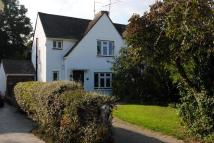 3 bedroom semi detached property for sale in Chesterton Grove...