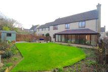 Detached property for sale in Linacre Crescent...