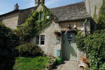 Cottage in Arlington Green, Bibury...
