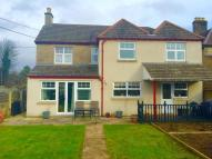 4 bedroom Detached house for sale in Horcott Road, Fairford