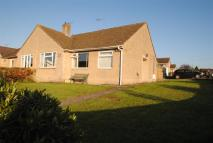 Bungalow for sale in Cirencester