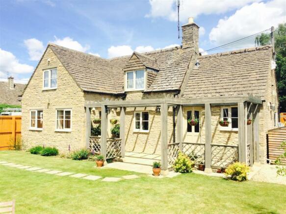 ham cottage.jpg