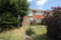 2 bed Maisonette for sale in Iron Mill Lane, Crayford...