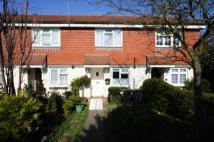 2 bed Terraced house in Turner Court...