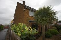 2 bed End of Terrace house for sale in Farnol Road, Dartford...