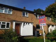 3 bed home for sale in Mandeville, Stevenage...