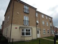 Apartment for sale in Fresson Road, Stevenage...