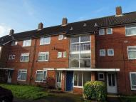 Apartment for sale in Southend Close, Stevenage