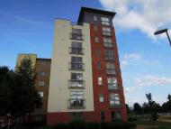 2 bed Apartment for sale in Kilby Road, Stevenage...