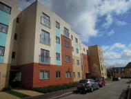 2 bedroom Apartment for sale in Admiral Drive, Stevenage...