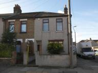 3 bed End of Terrace property for sale in Hurst Road...