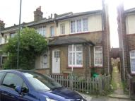 2 bed Terraced home in Elm Road, Slade Green...