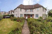 Beechfield Road semi detached property for sale