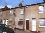 2 bed Terraced home in Peareswood Road, Erith...