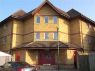 2 bed Flat for sale in Cook Square, Erith, Kent...