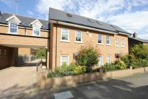 1 bedroom Flat in London Road, Markyate...