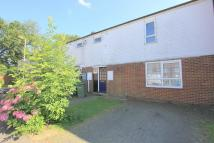 3 bedroom Terraced home in Ashwell Park, Harpenden...