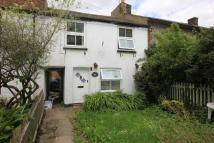 3 bedroom Terraced property for sale in Lime Trees, Church Path...