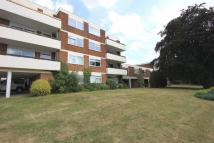 3 bed Flat in Carlton Court...