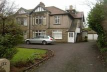 2 bedroom Apartment for sale in Wakefield Road...