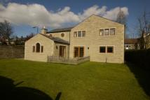 4 bedroom Detached home for sale in Cross Lane, Elland
