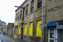 property to rent in West Park Street, Brighouse