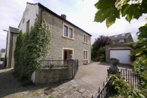 4 bedroom Detached property in Closes Road, Rastrick...