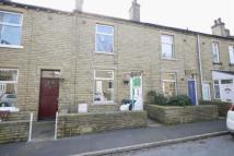 2 bedroom Terraced house in Dyson Street, Brighouse