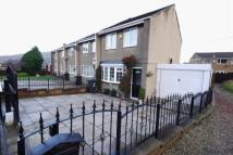 2 bedroom End of Terrace property in Coniston Close...