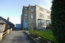 semi detached home for sale in Woodhouse Lane, Brighouse