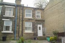 property to rent in Aire Street, Rastrick, Brighouse