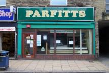 property to rent in Commercial Street, Brighouse