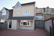 4 bed Detached home in Castlefields Drive...