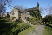 4 bedroom Detached home for sale in Green Lane, Hove Edge...