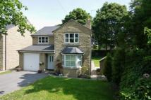 The Copse Detached property for sale