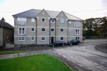 2 bed Apartment in Calder Valley View...