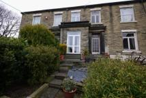 1 bedroom Terraced property to rent in Elland Road, Brighouse