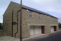 1 bedroom Apartment in East Street, Brighouse
