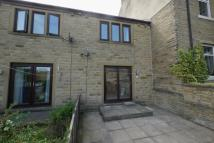 property to rent in Lane Head Court, Brighouse