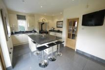 4 bed Detached home in Hesketh Place...