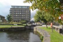 Mill Royd Mill Apartment to rent