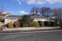 Detached Bungalow for sale in New Street, Clifton...