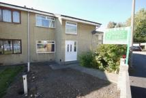 semi detached property in Linden Close, Clifton...
