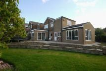 4 bedroom Detached house for sale in Long Ridge, Brighouse