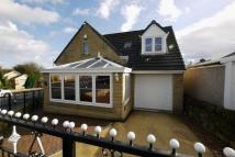 Detached property in Wherwell Road, Brighouse