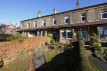 Oak Mount Sutherland Road Terraced property for sale