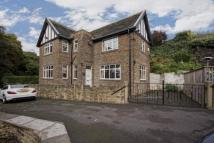 Detached home in Woodhead Lane, Clifton...