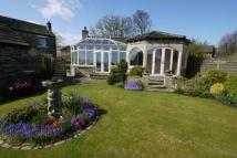 2 bed Detached Bungalow for sale in Church View...