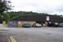 Commercial Property to rent in Woodvale Road, Brighouse