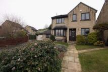 4 bedroom Detached property for sale in Calder View, Rastrick...